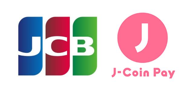JCB-JCOIN